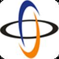 物流江湖平台appv2.0最新版