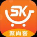 聚尚客APP官方购物平台v6.0.1最新版