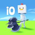 野蛮人淘汰赛手游中文版1.0.0最新版