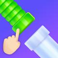 惊险洗礼游戏攻略版0.9.3最新版