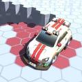 RacerKing游戏中文版1.3免费版