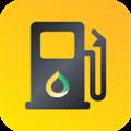 油享出行app官网版1.0.1最新版