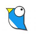 浅寻校园app官方版v0.0.21最新版