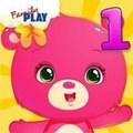 熊宝宝一年级游戏安卓版3.15免费版