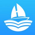 宏帆教育app官方客户端v1.0安卓版