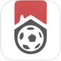 掌球者app安卓版v1.1.5最新版