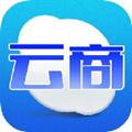 汇城云商APP官方版v6.3.9安卓版
