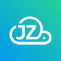 聚臻云网app官网版1.0.0安卓版