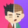 换脸秀秀app免费版5.0安卓版