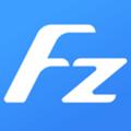 夫子星球app专业版1.0.0.1免费版