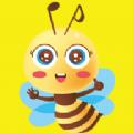 蜜子酱APP官方购物平台1.0安卓版