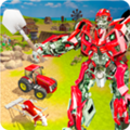 耕种机器人游戏中文版1.0.4安卓版