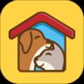 宠家家app官方客户端1.0.2最新版