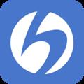 轻松学国文app安卓版1.0.7最新版