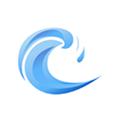 白噪音VIP版app免费3.5.8破解版