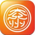 今日兖州app最新版v1.0.1官方客户端