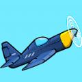 飞机突袭2破解版1.0.2最新版