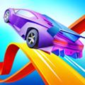 加入赛车场游戏免费版1.0无广告版