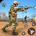 关键突击队射击任务中文版1.1安卓版