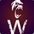 猿人崛起����h化版1.0.1最新版