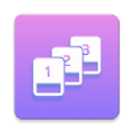 定格动画相机app官网版2.2.2最新版