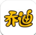 乔迪课堂app钢琴学习平台1.0免费版