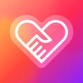 牵陌app视频交友软件1.5.2免费版