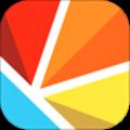 科学派APP最新版5.4.3安卓版