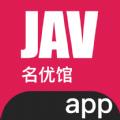 名优馆约app社交平台1.0安卓版