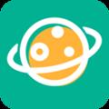 更时打卡app最新版1.0.0免费版