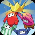 人类皇冠赛游戏安卓版1.0.0免费版