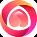 啪嗒啪嗒交友平台1.0.0免费版