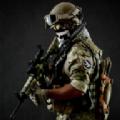 军事小队射击TPS最新版1.0安卓版