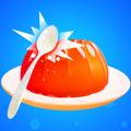 粉碎果冻游戏无广告版0.0.4免费版