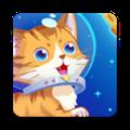 行走喵星人推广app2.0.2免费提现