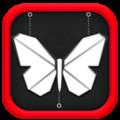 形状折纸游戏安卓版1.5最新版