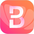 贝优汇APP官方购物商场2.4.3最新版