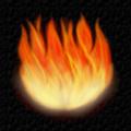 熔岩冒险手游安卓版1.1.5破解版