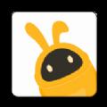赞利生活APP官方版1.0安卓版
