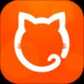 捕客猫app官方购物平台1.0.5安卓版