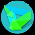 华为mate30隔空手势设置文件安装包9.1.0最新版