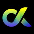 一达人社交app2.0.4最新版