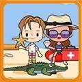 迷你校园假期生活游戏1.0安卓版