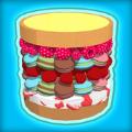 蛋糕抢购游戏破解版1.1.1最新版