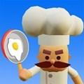 餐厅生活游戏0.2.1无广告版