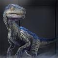 可怕的恐龙安卓版1.1最新版