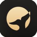 白鲸生活APP官网版1.15安卓版