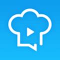 餐企通app官网版1.0安卓版