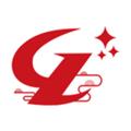 万企云联官方购物平台1.2.3最新版