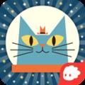 太空猫历险记早教游戏1.0免费版